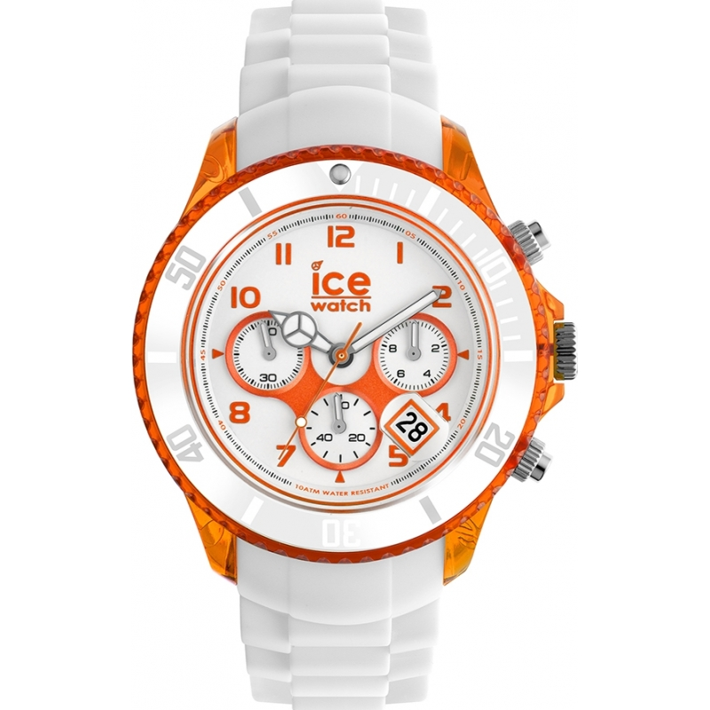 Mens Ice-Watch CH.WOE.BB.S.13