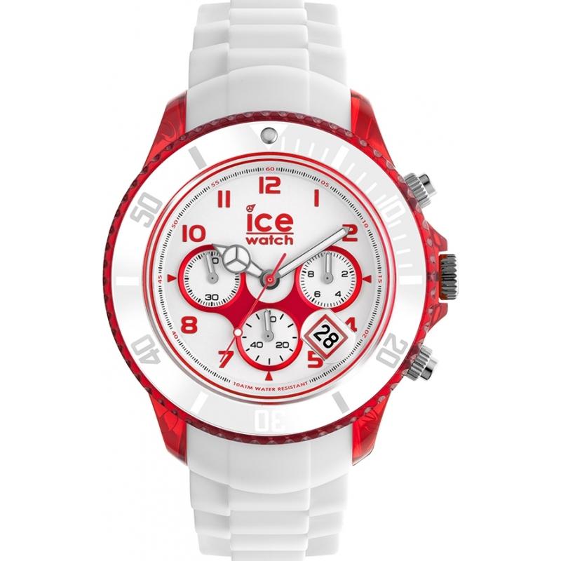 Mens Ice-Watch CH.WRD.BB.S.13