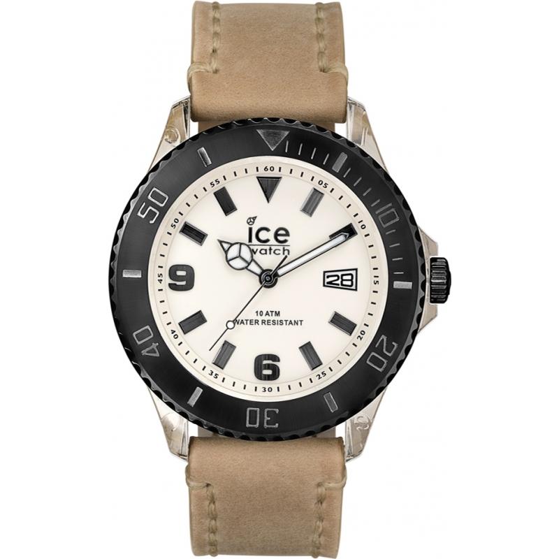 Mens Ice-Watch VT.SD.B.L.13