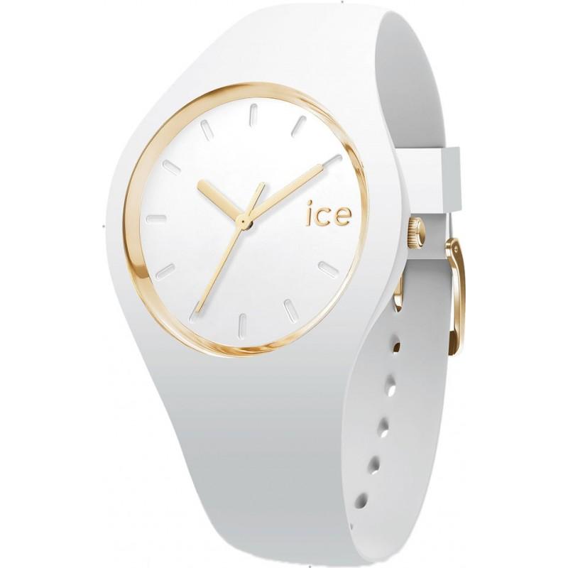 Ladies Ice-Watch ICE.GL.WE.U.S.13