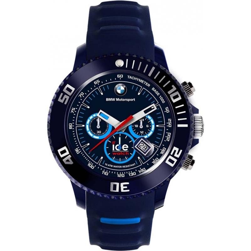 Ice Watch Bmw Motorsport : 001131 bmw motorsport ice watch mens watch watches2u ~ Nature-et-papiers.com Idées de Décoration