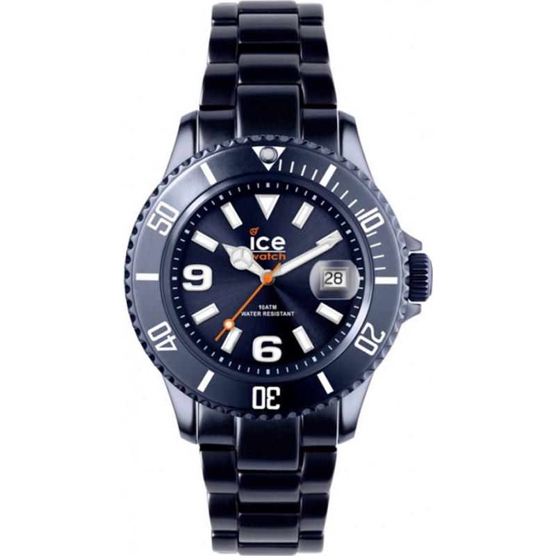 Mens Ice-Watch AL.DB.U.A.12