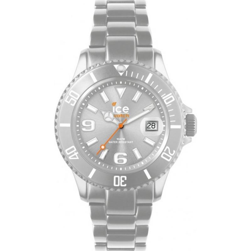 Mens Ice-Watch AL.SR.U.A.12