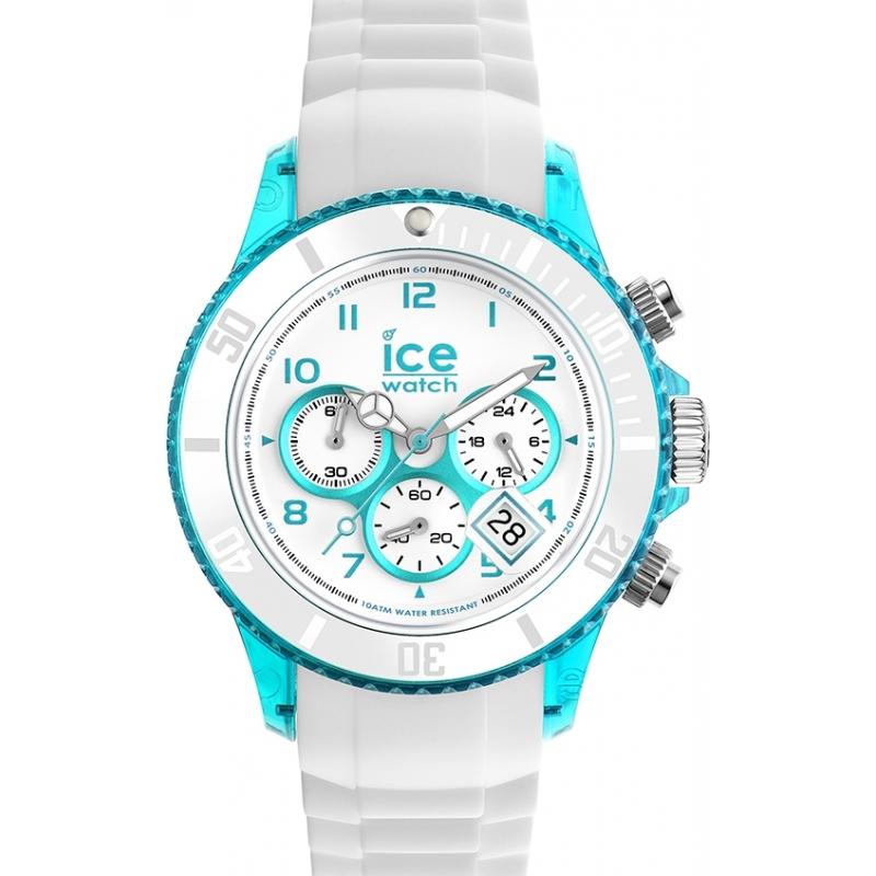 Ladies Ice-Watch CH.WTE.U.S.13