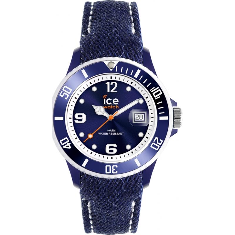 Mens Ice-Watch DE.DBE.U.J.13