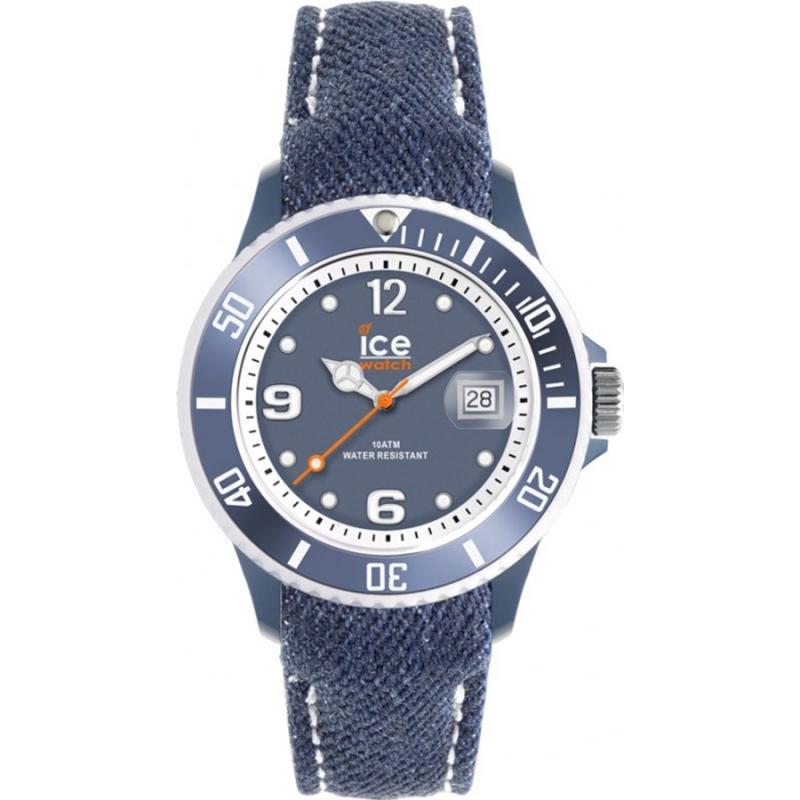 Mens Ice-Watch DE.LBE.U.J.13