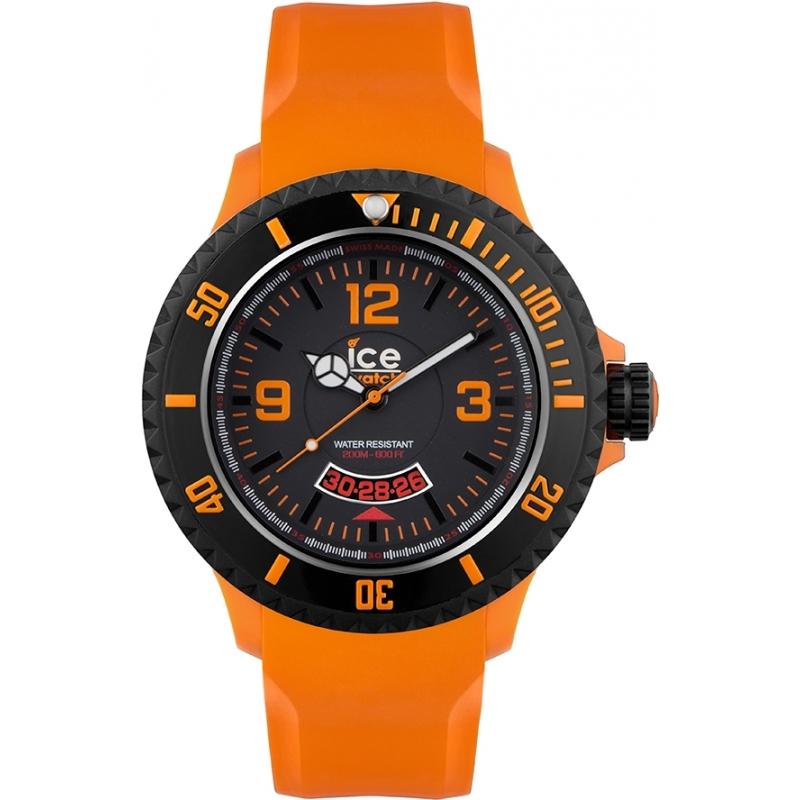 Mens Ice-Watch DI.OE.XL.R.12
