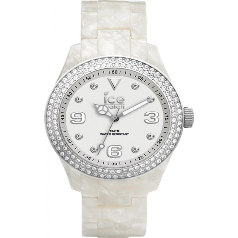 Ladies Ice-Watch EL.PSR.U.AC.12