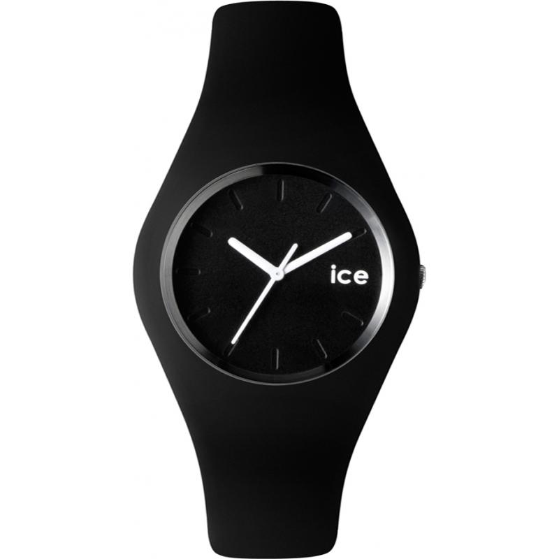 Mens Ice-Watch ICE.BK.U.S.12
