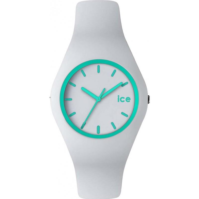 Mens Ice-Watch ICE.CY.BE.U.S.13