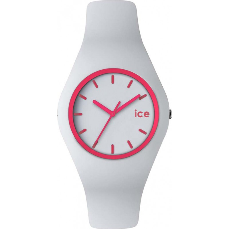 Mens Ice-Watch ICE.CY.CA.U.S.13