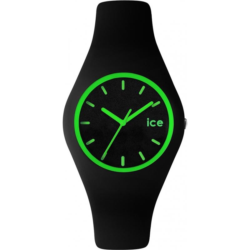 Mens Ice-Watch ICE.CY.GN.U.S.13
