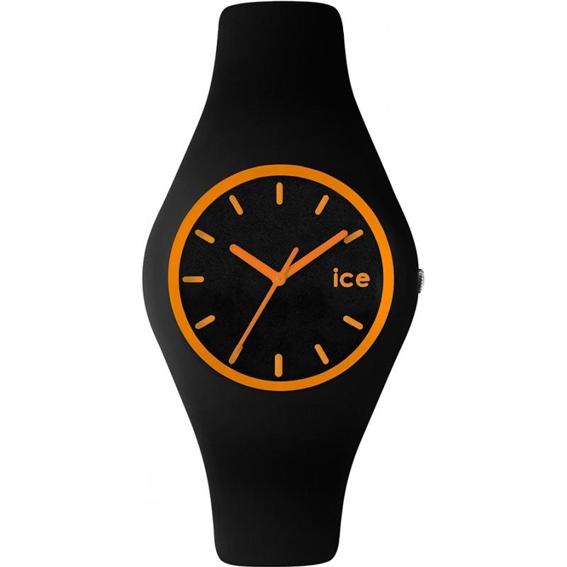 Mens Ice-Watch ICE.CY.OE.U.S.13