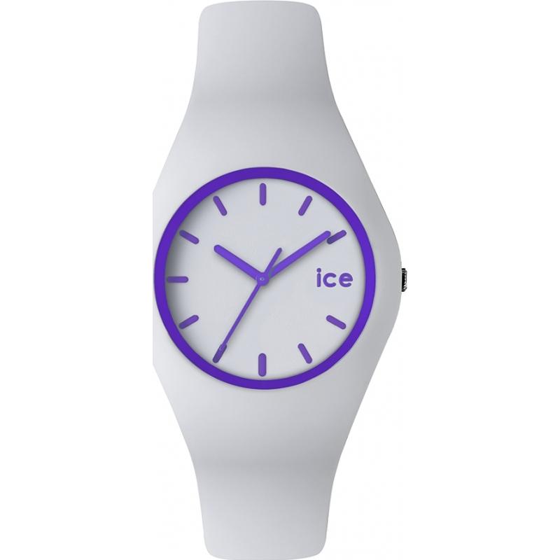Mens Ice-Watch ICE.CY.PE.U.S.13