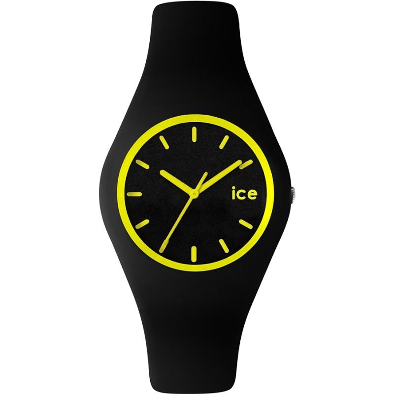 Mens Ice-Watch ICE.CY.YW.U.S.13