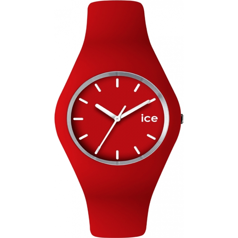 Mens Ice-Watch ICE.RD.U.S.12
