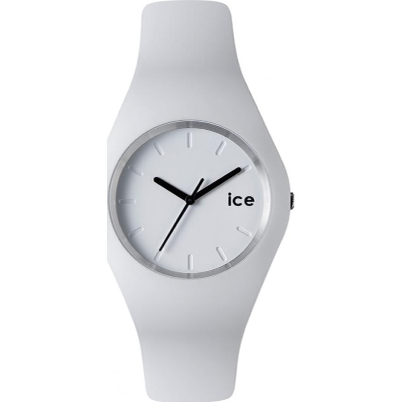 Mens Ice-Watch ICE.WE.U.S.12