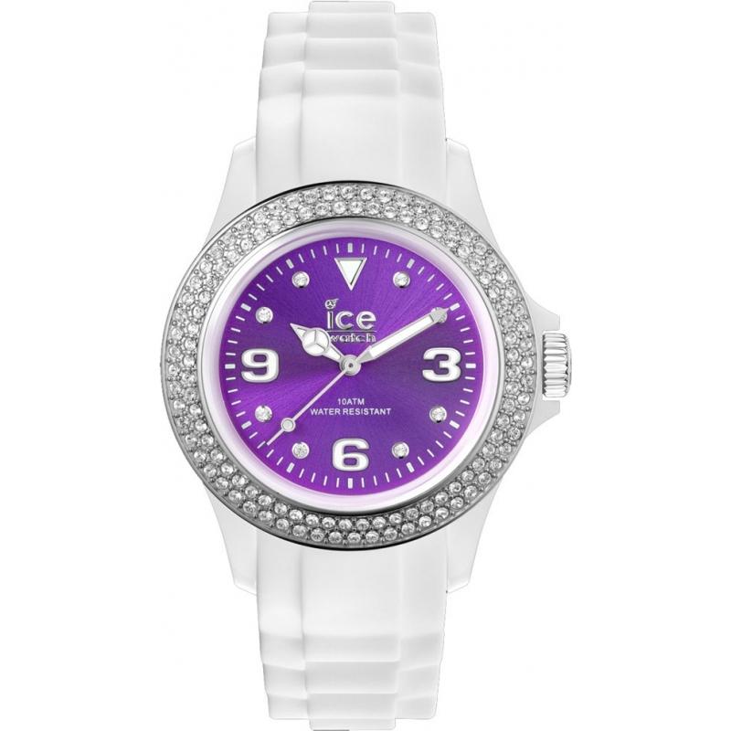 Ladies Ice-Watch IPE.ST.WPE.S.S.12