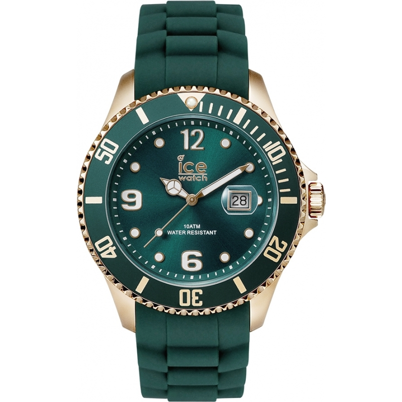 Mens Ice-Watch IS.FOR.B.S.13