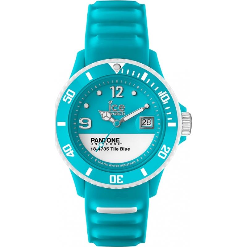 Mens Ice-Watch PAN.BC.TIB.U.S.13