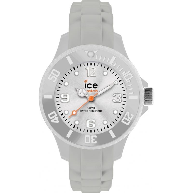 Mens Ice-Watch SI.SR.M.S.13