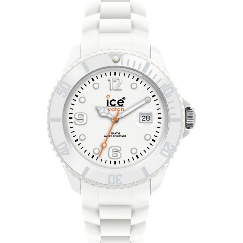 Mens Ice-Watch SI.WE.BB.S.12