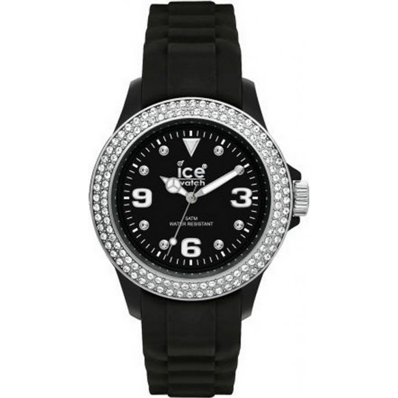 Mens Ice-Watch ST.BS.U.S.12