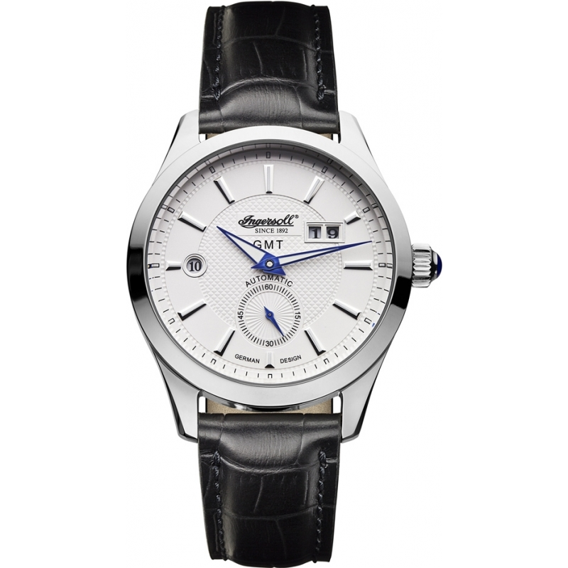 Mens Ingersoll IN8703WH