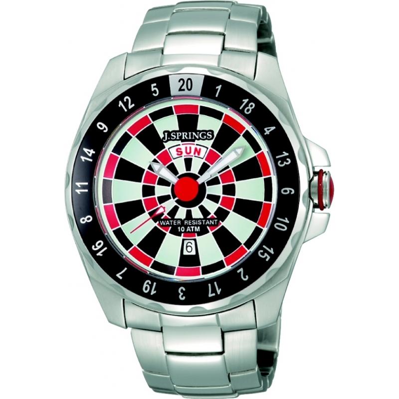watch darts online free