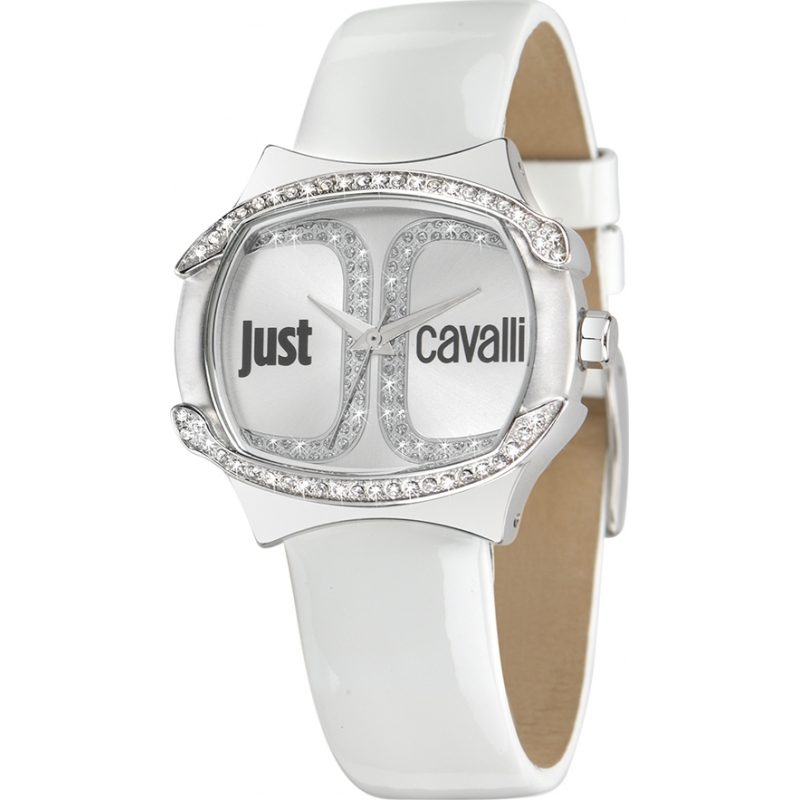 Ladies Just Cavalli R7251581503