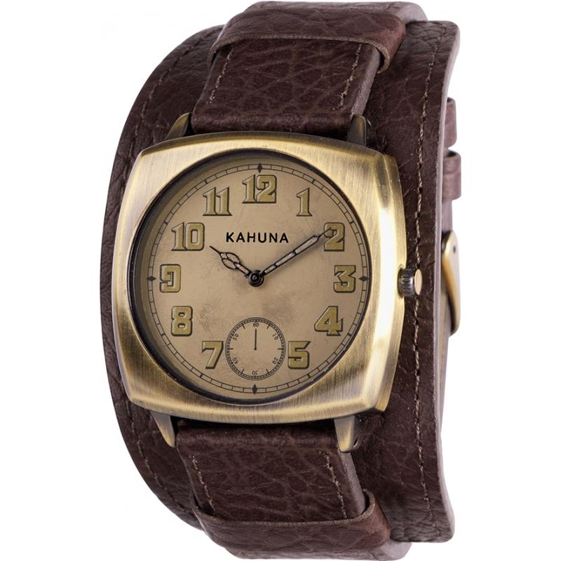mens kahuna luxury watches of the world