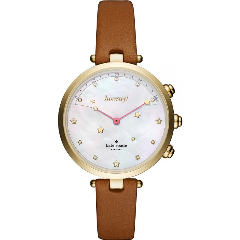 Kate Spade New York KST23203 Holland Smartwatch
