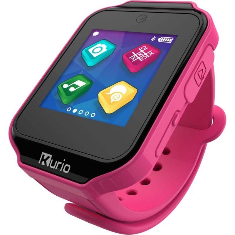 Kurio C16501 Kids Smartwatch