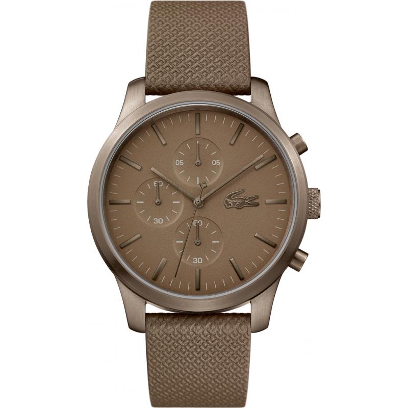 2010949 Mens Lacoste Watch
