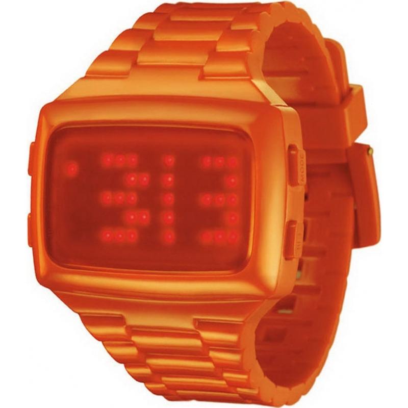 Mens LED LED-OE-STP