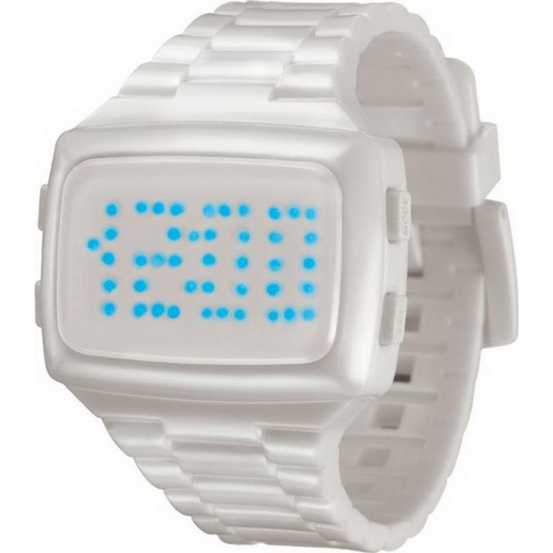 Mens LED LED-WE-STP
