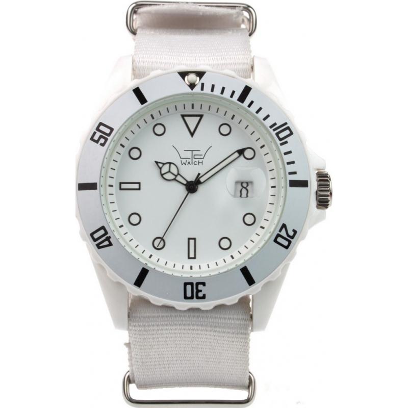 Mens LTD Watch LTD-021101