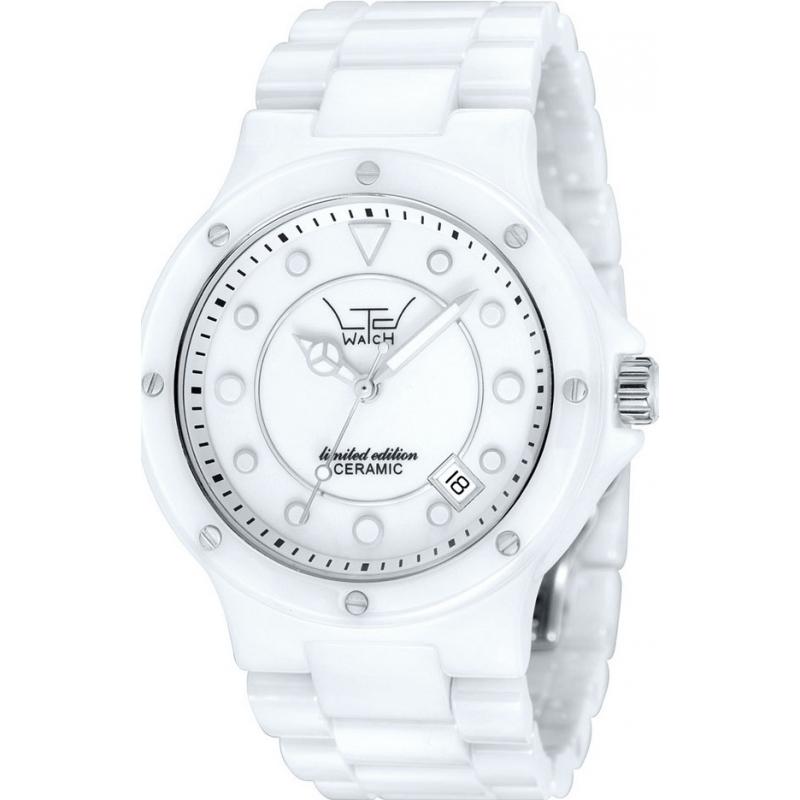 Ladies LTD Watch LTD-021601