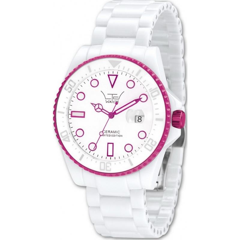 Mens LTD Watch LTD-021805