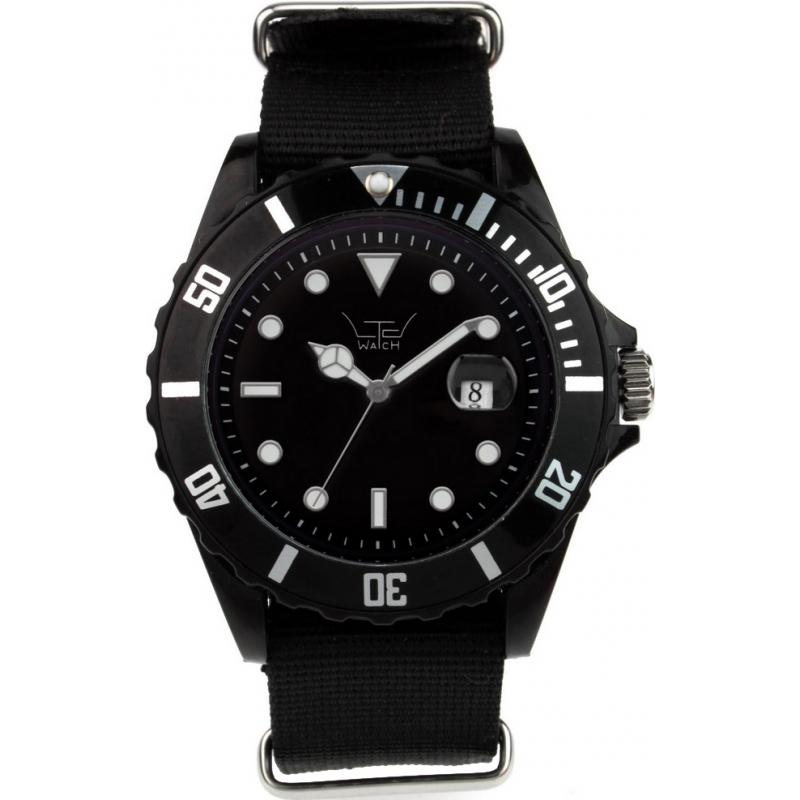 Mens LTD Watch LTD-031101