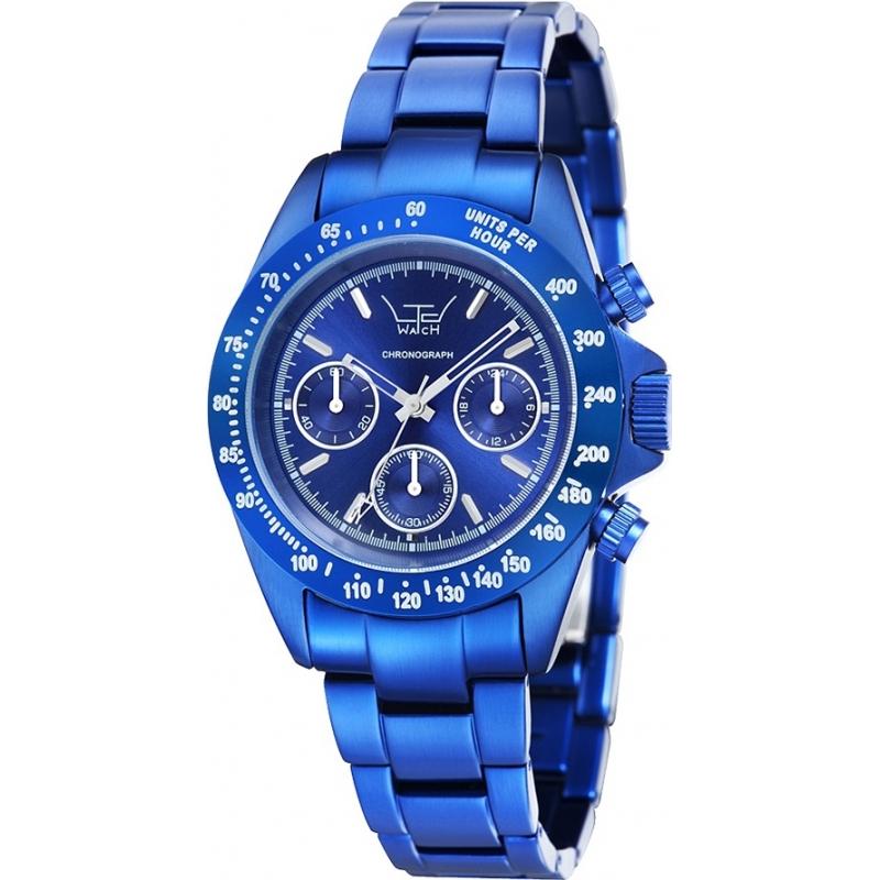 Mens LTD Watch LTD-071901