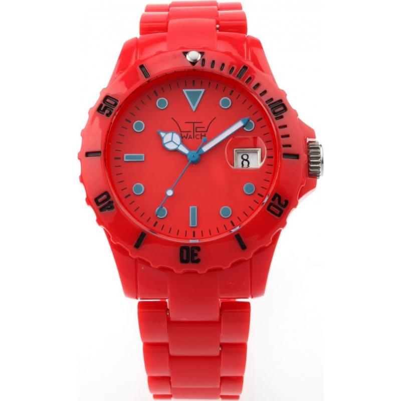 Mens LTD Watch LTD-080116