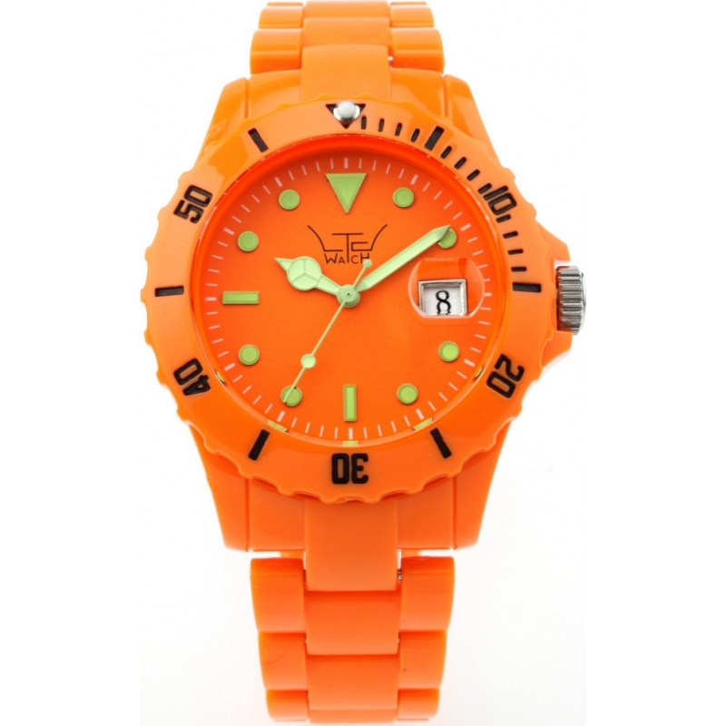 Mens LTD Watch LTD-100116