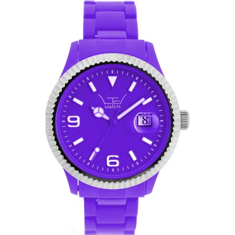 Mens LTD Watch LTD-111001