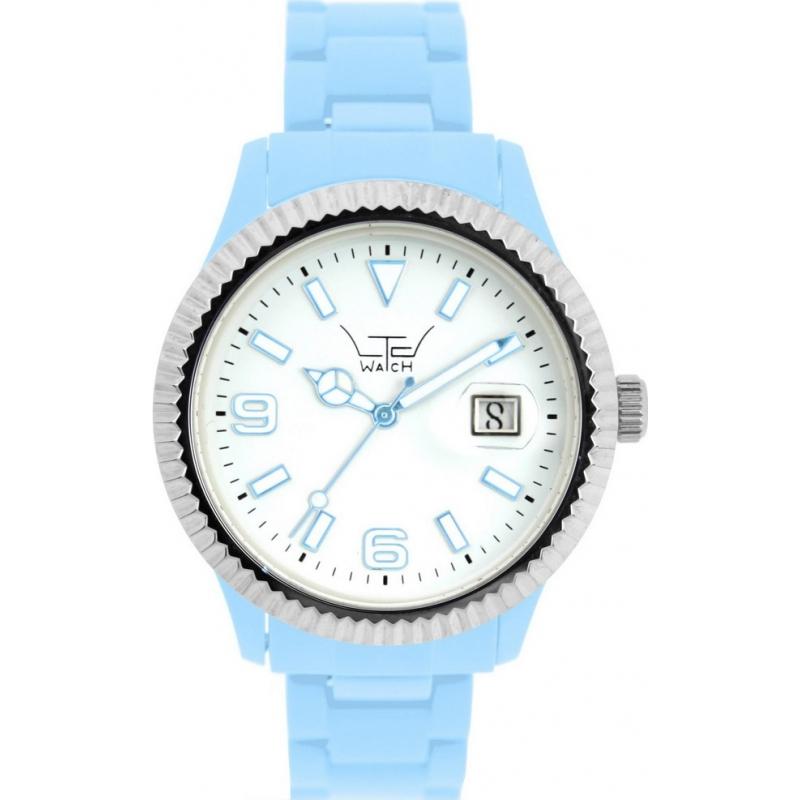Mens LTD Watch LTD-121002