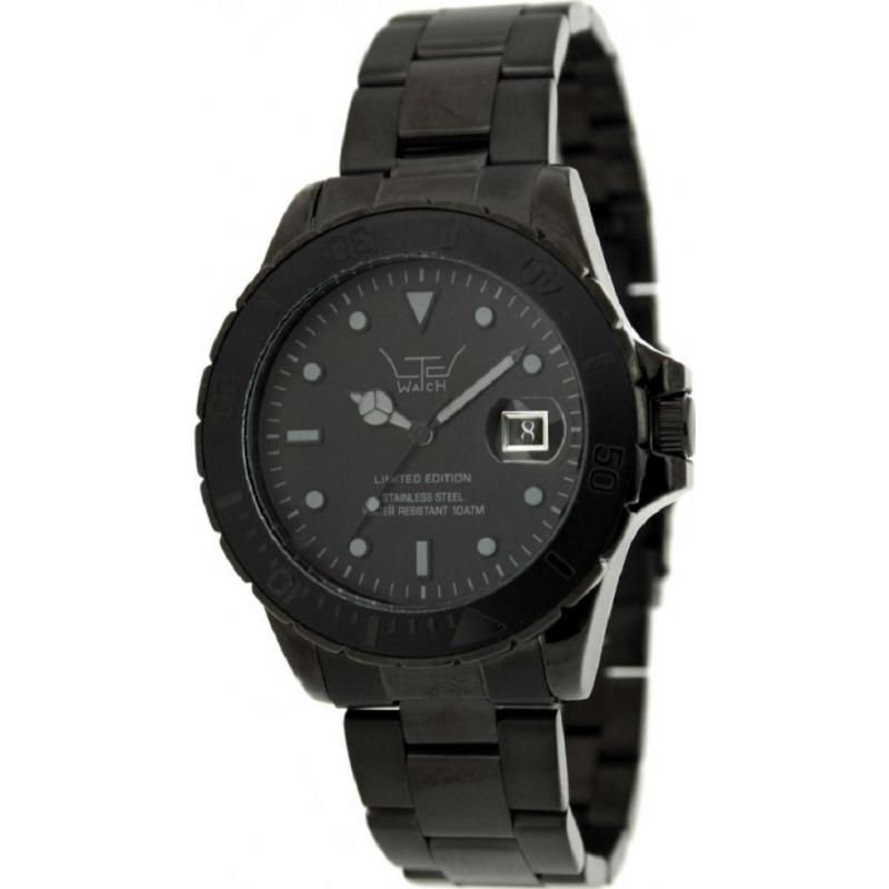 Mens LTD Watch LTD-210208