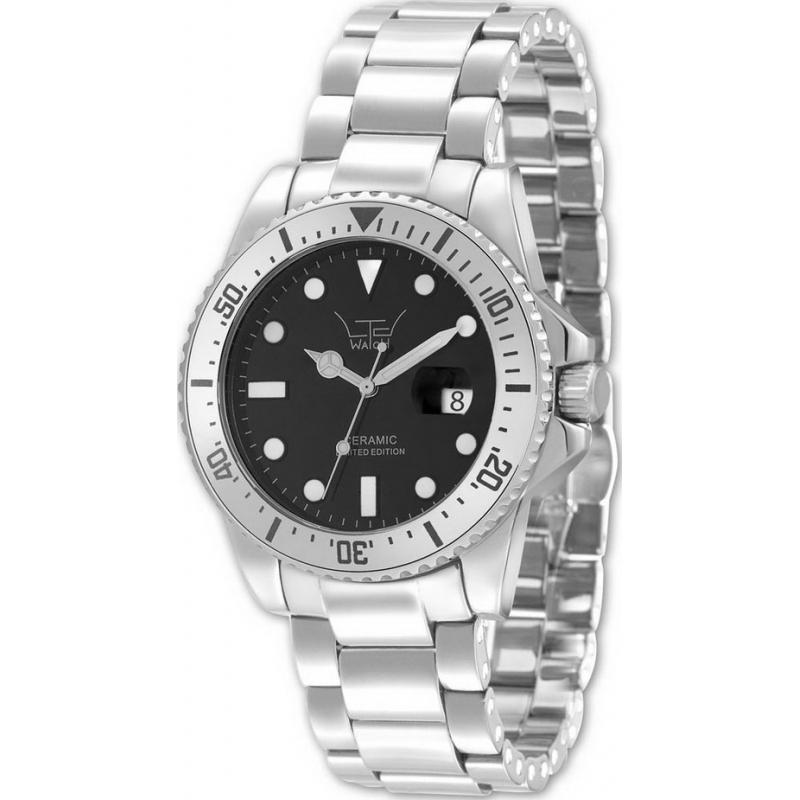 Mens LTD Watch LTD-320601