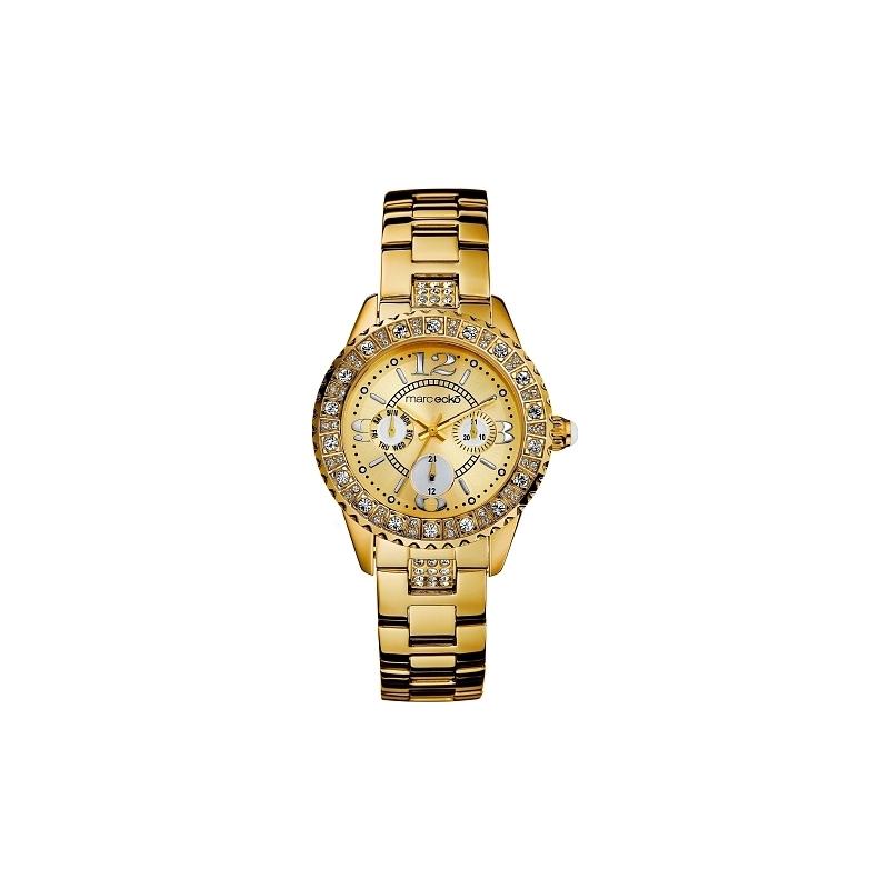 e13536l1 marc ecko watches2u