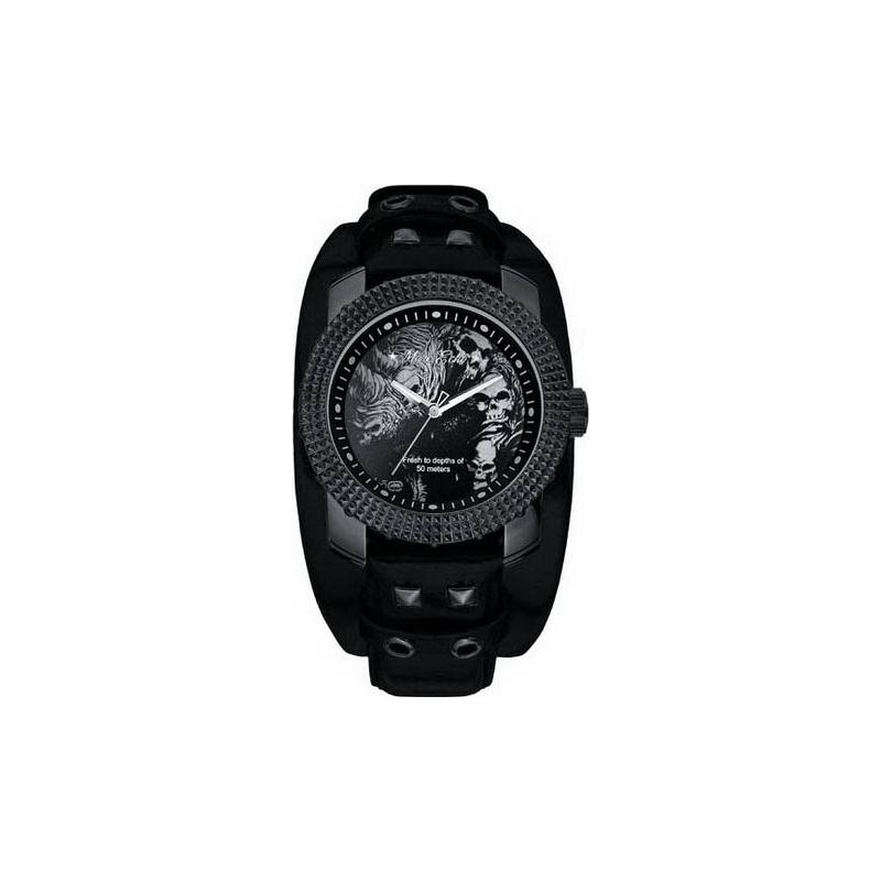 e22586g1 mens marc ecko watches2u