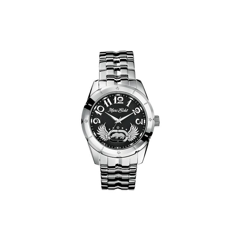 e85042g1 mens marc ecko watches2u